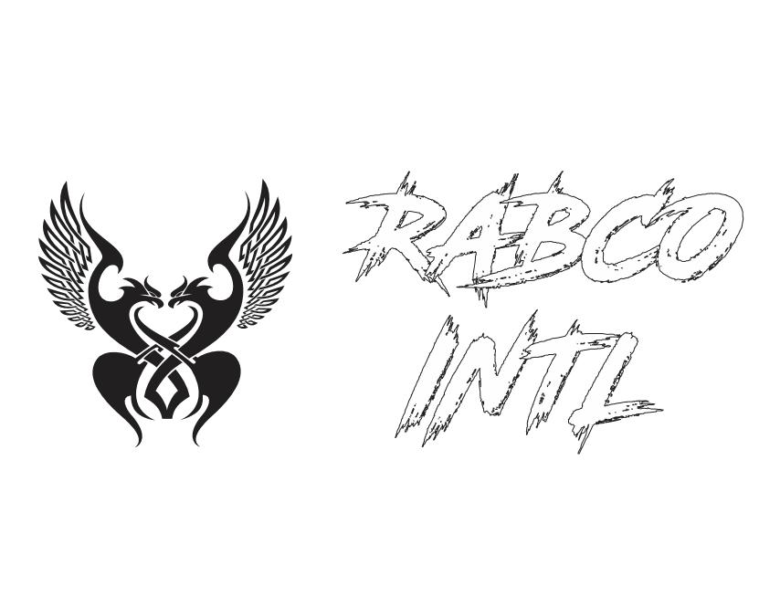 Rabco International