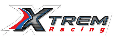 Moto Club Piste X-Trem Racing