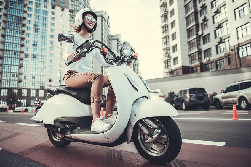 Achat de scooter d'occasion: quels sont les points à vérifier avant de conclure la vente?
